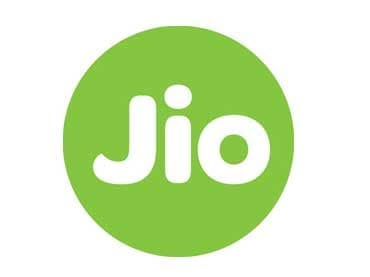 6 things you should know about Reliance Jio's 4G services