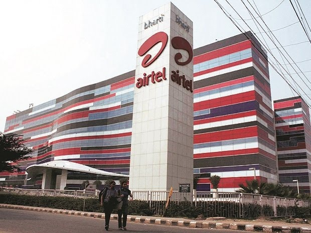 Bharti Airtel is offering 1,000 GB free data on select broadband plans